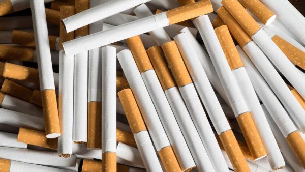 где закупают табачные изделия