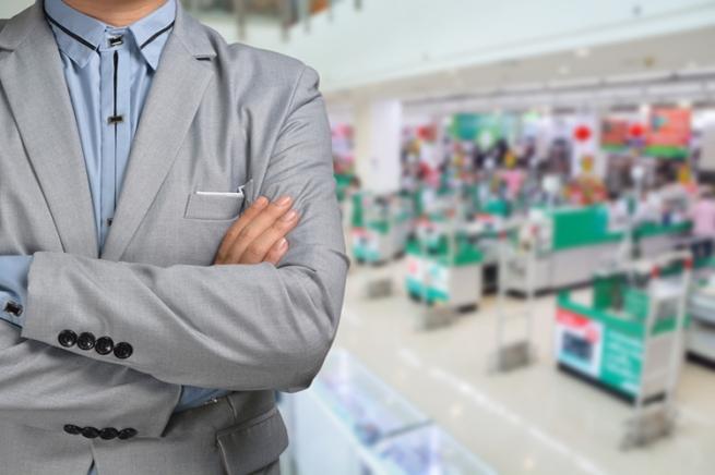 Профессия – управляющий магазином: актуальные вакансии и необходимые компетенции