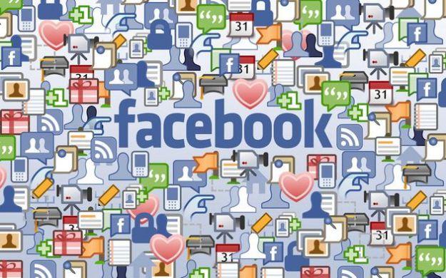 Компания Facebook подключит к интернету Африку