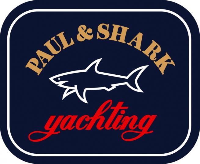 PAUL&SHARK  откроет два новых магазина
