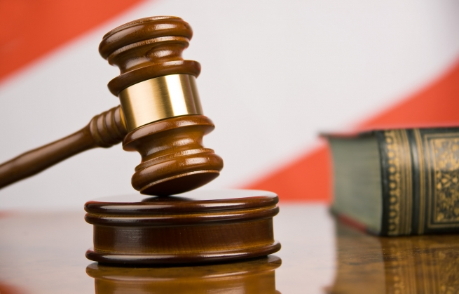 Владелец сервиса «ВкусLab» может попасть под суд за покупку GPS-трекеров для своих курьеров