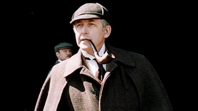 Суд освободил Холмса и Ватсона