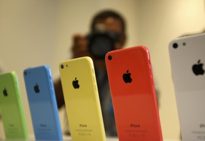 Apple купит производителя аудиотехники Beats Electronics