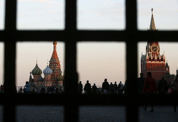 Главные экономические новости дня: «мусорный» рейтинг РФ и крах 200 банков