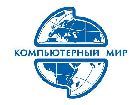Федеральная сеть DNS планирует выйти на петербургский рынок