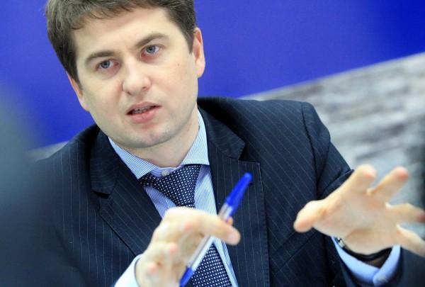 Власти Москвы отправятся на поиски запрещённых продуктов