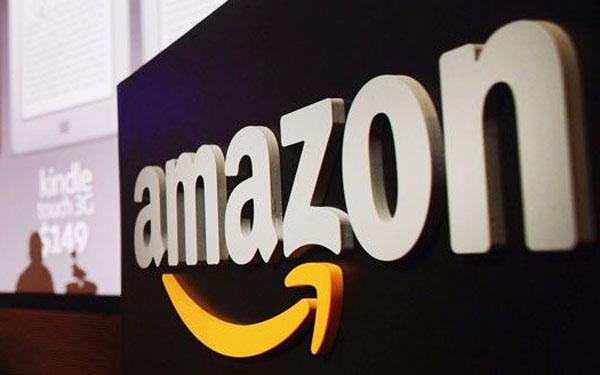 Amazon может вытеснить Procter & Gamble с рынка детских товаров