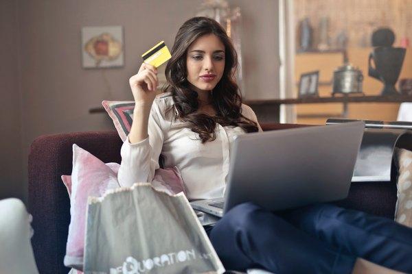 Как небольшому интернет-магазину догнать и перегнать конкурентов