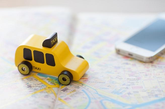 служба поддержки гетт такси телефон москва бесплатный номер моментальный займ на карту срочно