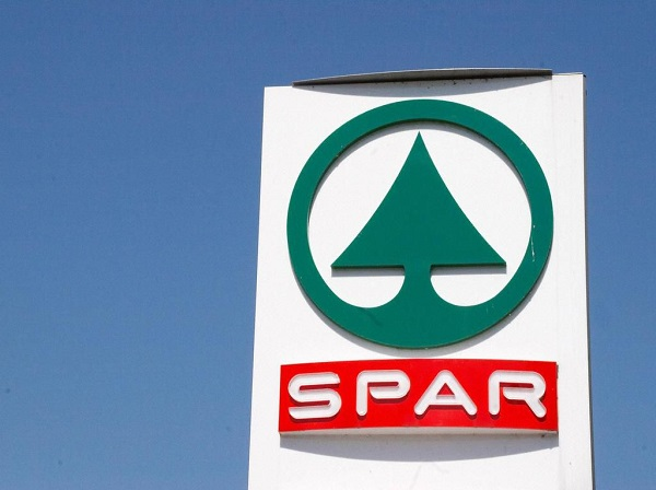 В Москве будут активно развивать SPAR