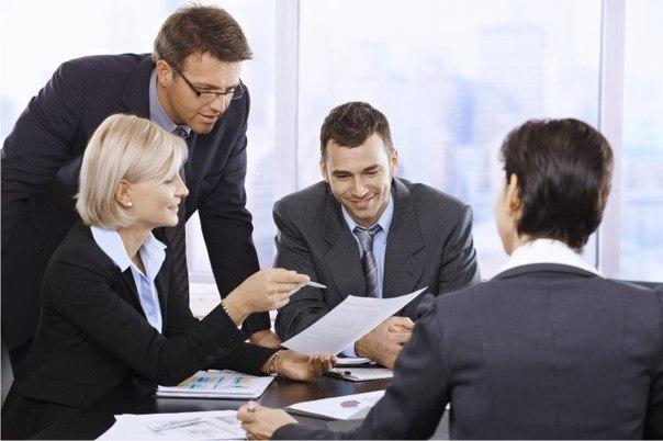 Исследование рынка: рейтинг лучших работодателей