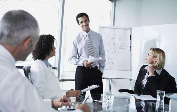 C 21 по 23 апреля пройдет вебинар «Технологии выживания» розничного бизнеса