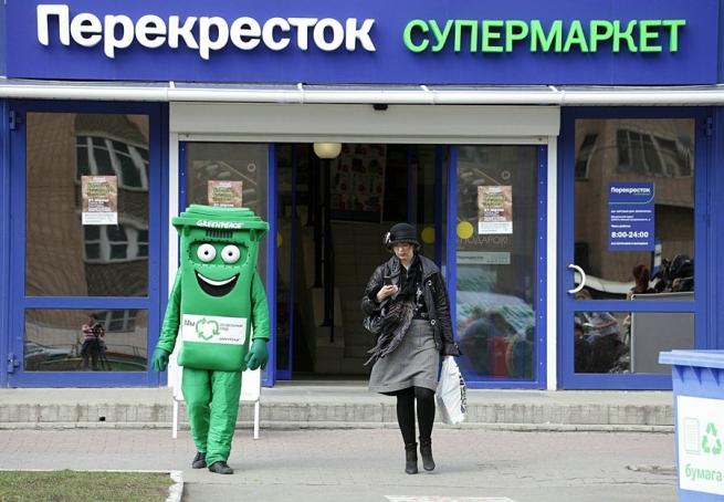 Главное в e-commerce: покупка E96.ru «Техносилой» и новый онлайн-проект X5