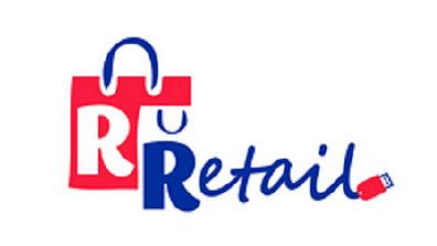16 апреля в Петербурге пройдет конференция по инновациям в торговле «Retail»