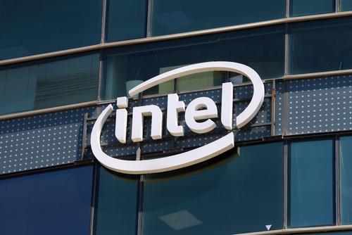 Intel может сократить порядка 500 человек в России