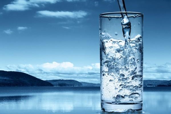 Семь ставропольских производителей минеральной воды  уличили в контрафакте