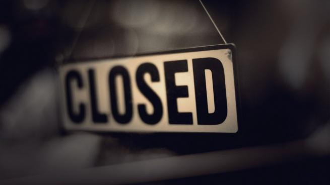В Екатеринбурге закрылся последний магазин сети «Купец»