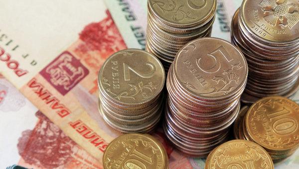 Главные экономические новости дня: снижение потока мигрантов и стабилизация рубля