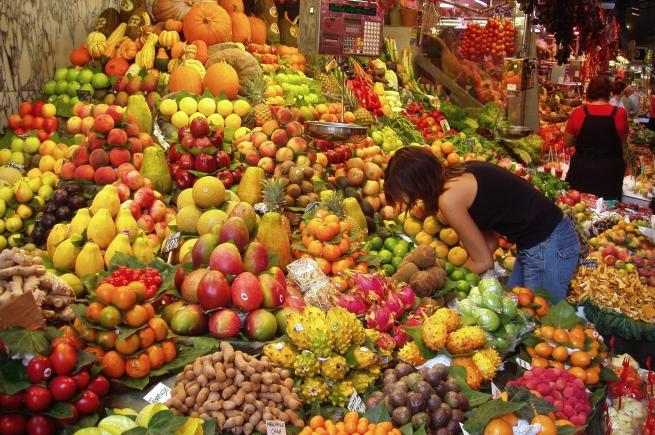 Россельхознадзор планирует ограничить ввоз фруктов из Нидерландов