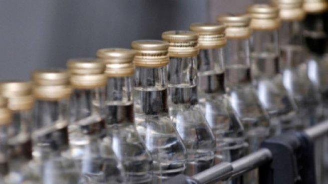 Выявлены новые уловки теневых сайтов по продаже алкоголя в России