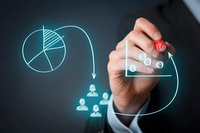 Как привлечь клиентов или почему классический маркетинг не работает