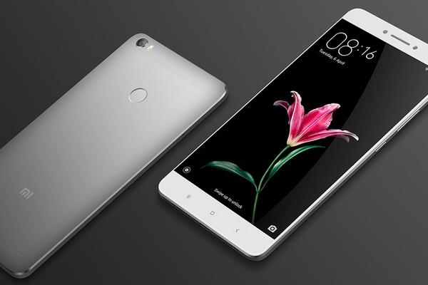 Xiaomi впервые обошла Apple по онлайн-продажам смартфонов в России