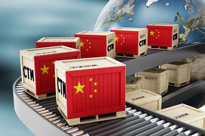 Когда дважды два – не четыре, или почему китайские СТМ не выгодны?