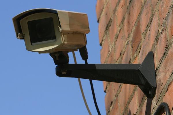 На рынках Саратова могут установить камеры наблюдения