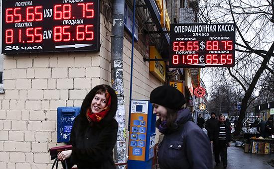 Главные экономические новости дня: лучшая в мире валюта и отсутствие идеальной кредитной истории