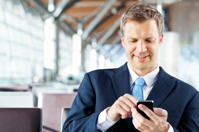 4 мобильных приложения, которые помогут найти сотрудника за один день