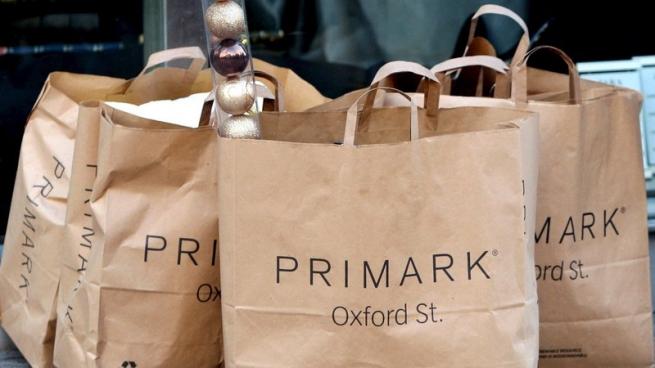 Мировой ритейл: Primark впервые выходит на рынок США