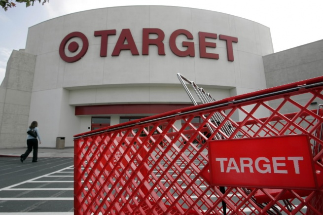 Target уточнил число пострадавших от кибератаки