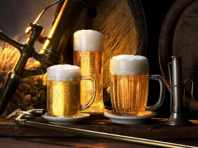 Рекламный рынок пива может не восстановиться даже после его полной легализации