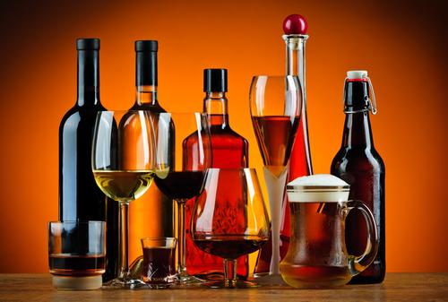 Россия увеличит экспорт пива и водки в Китай