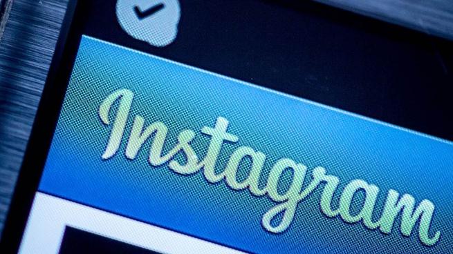 L`Oreal, Samsung, Nestle и Lamoda стали первыми рекламодателями на платформе Instagram в России