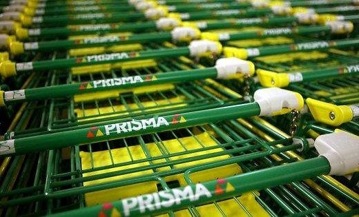 """Prisma и """"Интерторг"""" будут сотрудничать в закупках"""