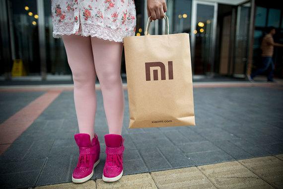 Российские ритейлеры не могут договориться о начале поставок Xiaomi