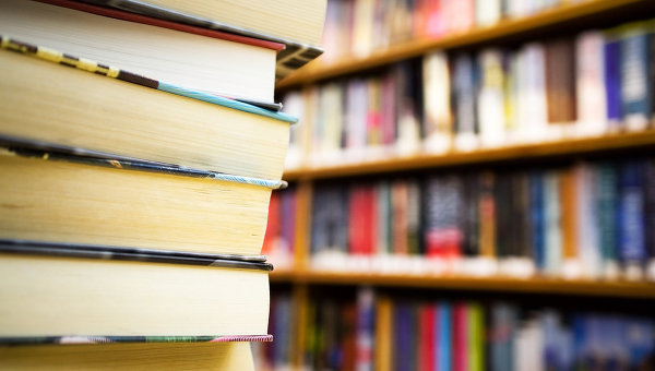 «Мособлкнига» запустит онлайн-магазин книг