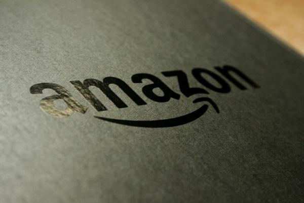 В 2014 году чистый убыток Amazon составил 241 млн долларов