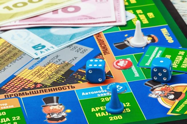 экономическая игра скачать для взрослых