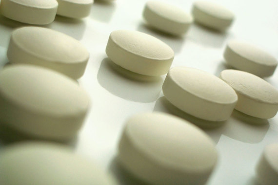 Из-за расходов на исследования фармпроизводители в США повышают цены на препараты