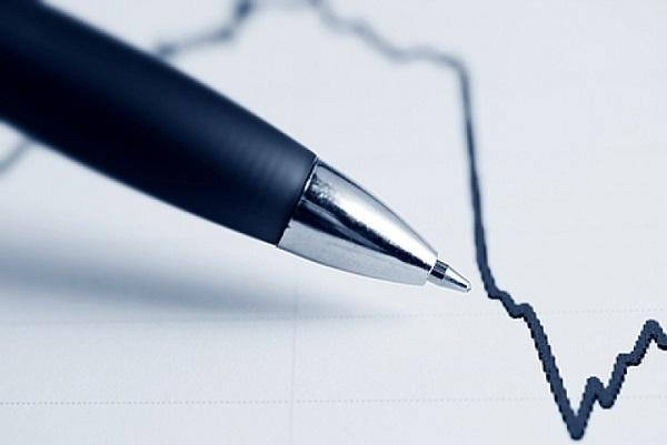 В России создана группа по мониторингу роста цен на сырьевую и несырьевую продукцию