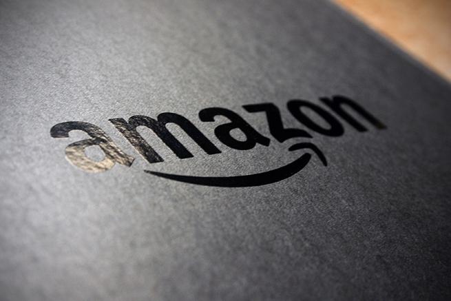 Интернет-ритейлера Amazon заподозрили в распространении детской порнографии
