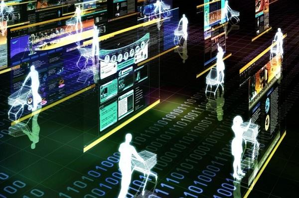 АКИТ: по итогам 2014 года российский рынок онлайн-торговли вырос на 31%