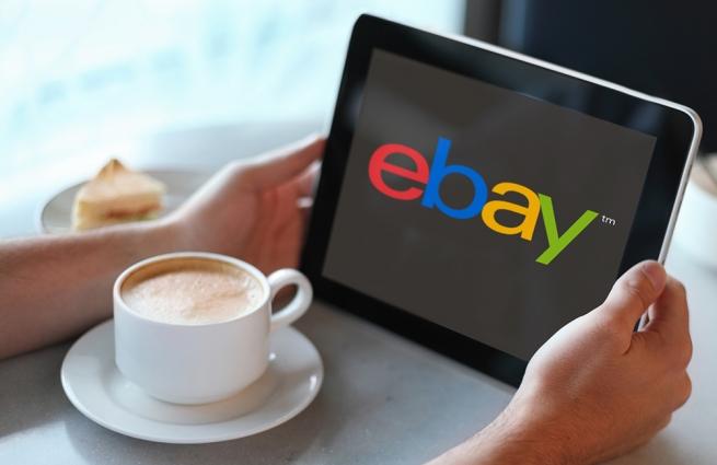 С сентября любой российский продавец сможет торговать на eBay