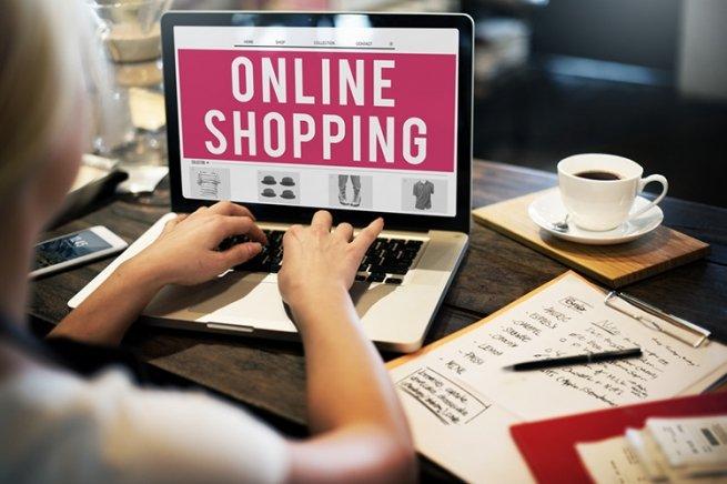 Гид для новичка: безопасный онлайн шопинг – дело простой техники ...