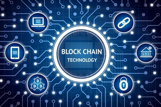 Блокчейн: как эта технология изменит нашу жизнь?