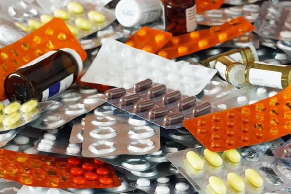 Почти 70% россиян предпочитают лекарства отечественного производства