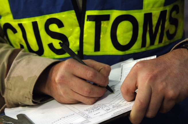 Улюкаев: Оснований для применения пошлин к украинским товарам пока нет