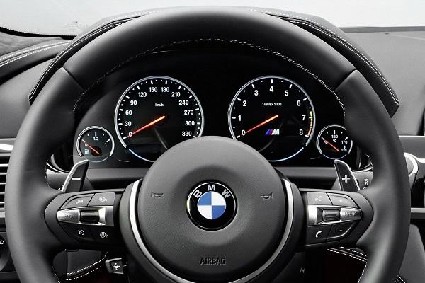 Рейтинг компаний с лучшей репутацией возглавили BMW и Google